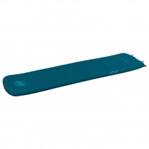Mammut - SoftSkin Mat CFT - Sleeping pad