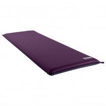 Therm-a-Rest - Luxury Map - Sleeping mat