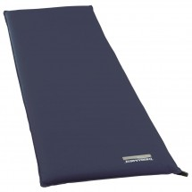 Therm-a-Rest - BaseCamp - Sleeping pad
