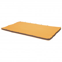 Exped - SynMat Duo 7 - Matelas isolant