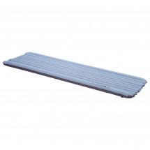 Exped - Airmat Lite Plus 5 - Sleeping pad