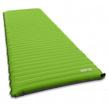 Therm-a-Rest - NeoAir All Season - Matelas isolant