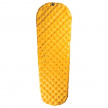 Sea to Summit - Ultralight Mat - Matelas isolant