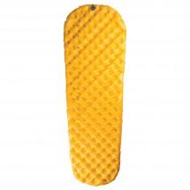Sea to Summit - Ultralight Mat - Sleeping pad