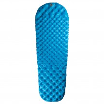 Sea to Summit - Comfort Light Mat - Sleeping pad