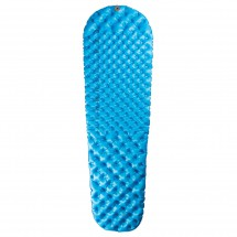 Sea to Summit - Comfort Light Mat - Isomat