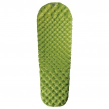 Sea to Summit - Comfort Light Insulated Mat