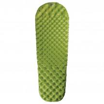 Sea to Summit - Comfort Light Insulated Mat - Sleeping pad