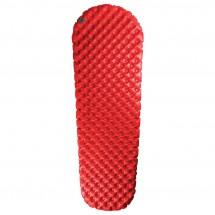 Sea to Summit - Comfort Plus Insulated Mat - Isomatte