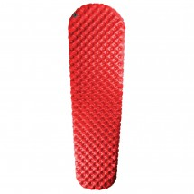 Sea to Summit - Comfort Plus Insulated Mat - Liggeunderlag