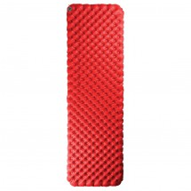 Sea to Summit - Comfort Plus Insulated Mat Rec - Isomatte