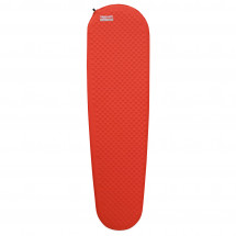 Therm-a-Rest - ProLite - Sleeping pad