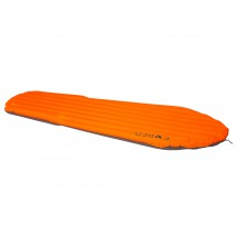 Exped - Synmat Hyperlite - Sleeping pad