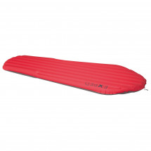 Exped - Synmat Winterlite - Sleeping pad