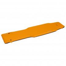 Mammut - Light Pump Mat Ul - Sleeping pad