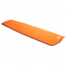 Therm-a-Rest - Camp Lite 3.8 - Sleeping pad