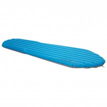 Exped - Airmat Hyperlite - Matelas isolant