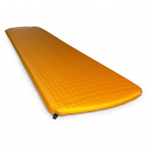 Wechsel - Lito M 2.5 - Sleeping pad