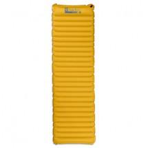 Nemo - Astro Air Lite - Isomatte