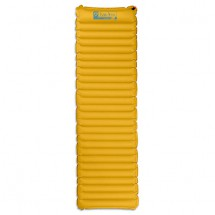 Nemo - Astro Insulated Lite - Isomat