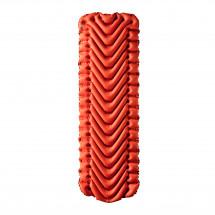 Klymit - Insulated Static V - Sleeping mat