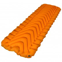 Klymit - Insulated Static V Lite - Sleeping pad