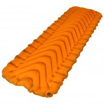 Klymit - Insulated Static V Lite - Sleeping pad