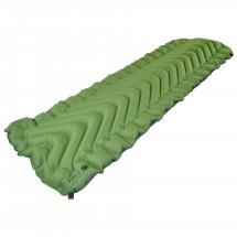 Klymit - Static V - Sleeping pad