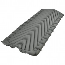 Klymit - Static V Luxe - Sleeping pad