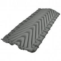 Klymit - Static V Luxe - Sleeping pad