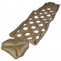 Klymit - Inertia O Zone - Sleeping pad