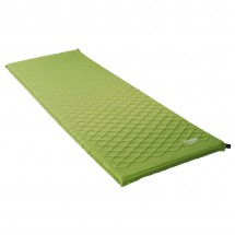 Lestra - Sleep Classic 3.8 - Sleeping pad