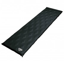 Lestra - Sleep Diamond Light Plus - Matelas isolant