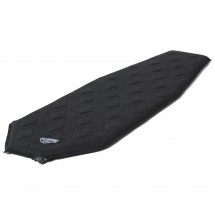 Lestra - Sleep Diamond Mumie - Sleeping pad