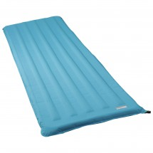 Therm-a-Rest - BaseCamp AF - Sleeping pad