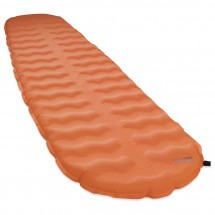 Therm-a-Rest - EvoLite AirFrame - Matelas isolant