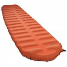 Therm-a-Rest - EvoLite Plus - Isomat