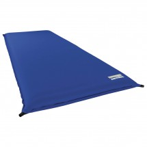 Therm-a-Rest - MondoKing - Sleeping pad