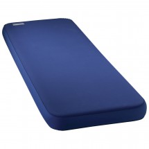 Therm-a-Rest - MondoKing 3D - Sleeping pad