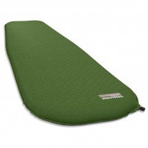 Therm-a-Rest - Trail Pro - Matelas isolant