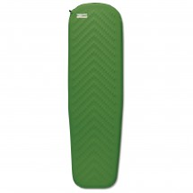 Therm-a-Rest - Women's ProLite - Sleeping pad