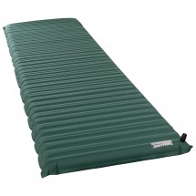 Therm-a-Rest - NeoAir Voyager - Sleeping pad