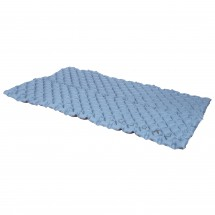 Exped - AirCellMat Duo 5 - Sleeping mat
