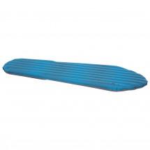 Exped - AirMat HL - Sleeping mat