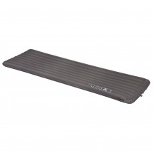 Exped - Downmat UL Winter - Isomat
