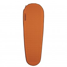 Robens - Air Impact 3.8 cm - Sleeping mat