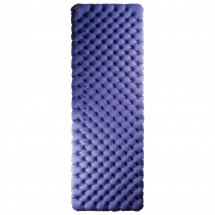 Sea to Summit - Comfort Deluxe Insulated - Sleeping mat