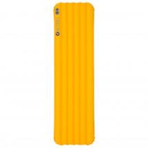 Big Agnes - Air Core Ultra - Isomatte