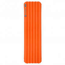 Big Agnes - Insulated Air Core Ultra - Sleeping mat