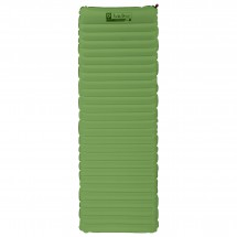 Nemo - Astro Insulated - Matelas isolant
